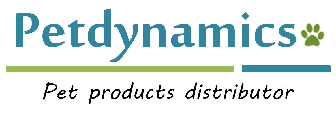 Petdynamics Verkkokauppa/Webshop
